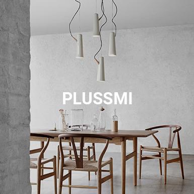 Plussmi