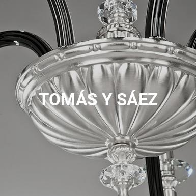 Tomás y Sáez