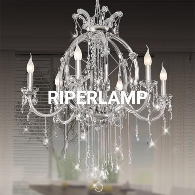 Riperlamp