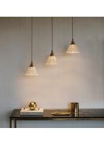 Veneto lámpara colgante