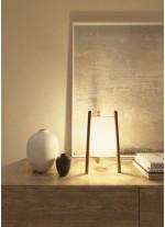 Woody lámpara de mesa