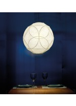 Lámpara Colgante - Boule - Anperbar