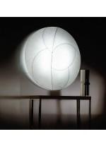 Lámpara de Techo - Pamela - Anperbar
