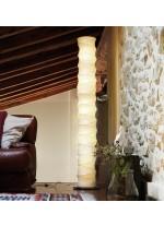 Lámpara de Pie - Guss - Anperbar