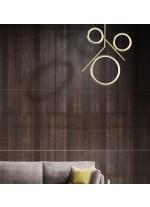 Plafón de techo moderno LED en 2 colores – Olimpia – Mantra