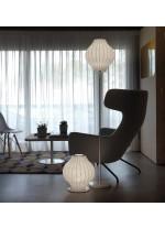 Lámpara de Pie - Sablier - Anperbar