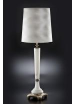 Table Lamp Alb 01 Gold