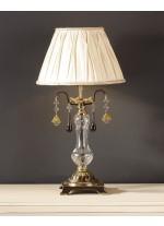 Lámpara de mesa - Premium - Copenlamp
