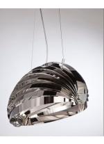 Lámpara de techo – C-40909 – Copenlamp