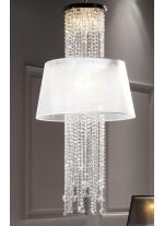 Lámpara de techo - Paralume - Copenlamp