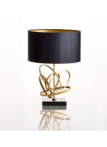 Lámpara de mesa – C-80325 – Copenlamp