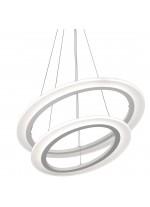 DES-Lámpara de Techo - Vida LED - ACB Iluminación