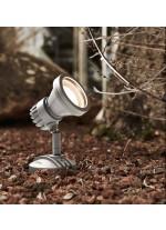 Lámpara proyector funcional dos colores – Miniproject – Faro