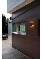 Lámpara aplique disponible en dos colores – Future – Faro
