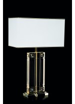 Table Lamp 196
