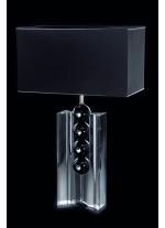 Table Lamp 203 B