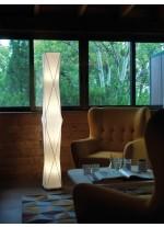 Lámpara de Pie - Loop - Anperbar
