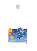 Lámpara de suspensión – Roky y Layla – Anperbar
