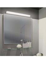 Aplique de pared LED para baños y espejos IP44 4200K - Box - ACB Iluminación