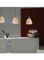 Lámpara Colgante - Citric - El Torrent
