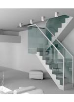 Plafón de techo de escayola  - Dseta - ACB Iluminación