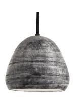 Lámpara de techo – Dento – El Torrent