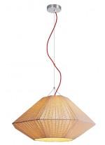 Lámpara de Suspensión - Gemma - El Torrent