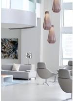 Lámpara de Suspensión - Koord - El Torrent