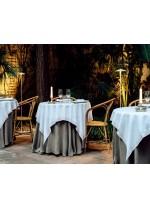 Lámpara de mesa – Candelier – Milán