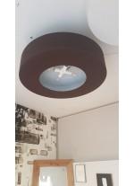 Lámpara Colgante - Zero - Anperbar