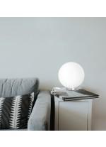 Lámpara de Mesa - Lluna - Massmi