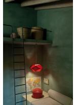 Lámpara colgante - Nut - LZF