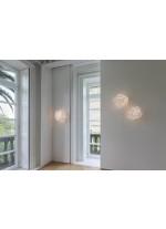 Aplique de pared G9/E14/LED diferentes tamaños y colores – Nevo – Arturo Álvarez