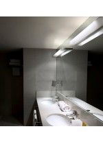 Aplique disponible en diferentes acabados,  medidas y fuentes de luz – Opal – Pujol Iluminación