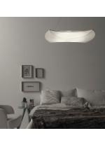Lámpara de Suspensión - Adoquin - Anperbar