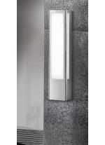 DES-Aplique de pared LED para baño 3200K IP44 - Vann - ACB Iluminación