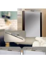 Aplique de pared LED para espejos de baño 3200K IP44 - Yei - ACB Iluminación