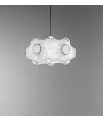 Lámpara colgante - Octopus - Anperbar