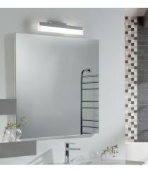 Aplique de pared LED para espejos de baño IP 44 4200K – Sofía – ACB Iluminación