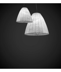 Lámpara de Suspensión - Rosetón - Anperbar