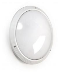 Aplique de pared circular para exterior IP65 – Mir – Dopo – Novolux