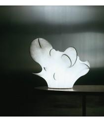 Lámpara de mesa - Coo / Bolum - Anperbar