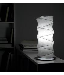 Lámpara de mesa - Guss - Anperbar