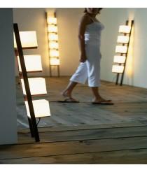 Lámpara de Pie - Skala - Anperbar