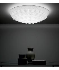 Lámpara de Techo - Round Planet - Anperbar