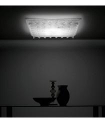 Lámpara de Techo - Square Planet - Anperbar