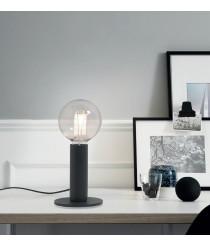 Lámpara de Mesa - Garland - Massmi