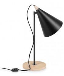 Lámpara de Mesa - Berka - Massmi