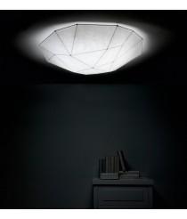 Lámpara de Techo - Galileo - Anperbar