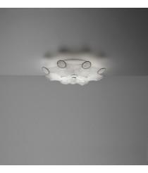 Lámpara de Techo - Octopus - Anperbar